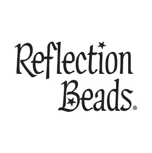 Reflection Beads